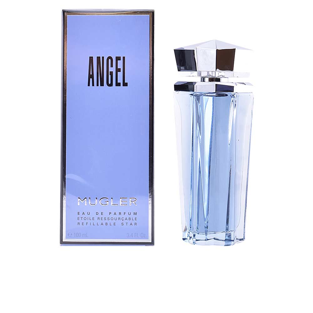 Angel – Thierry Mugler