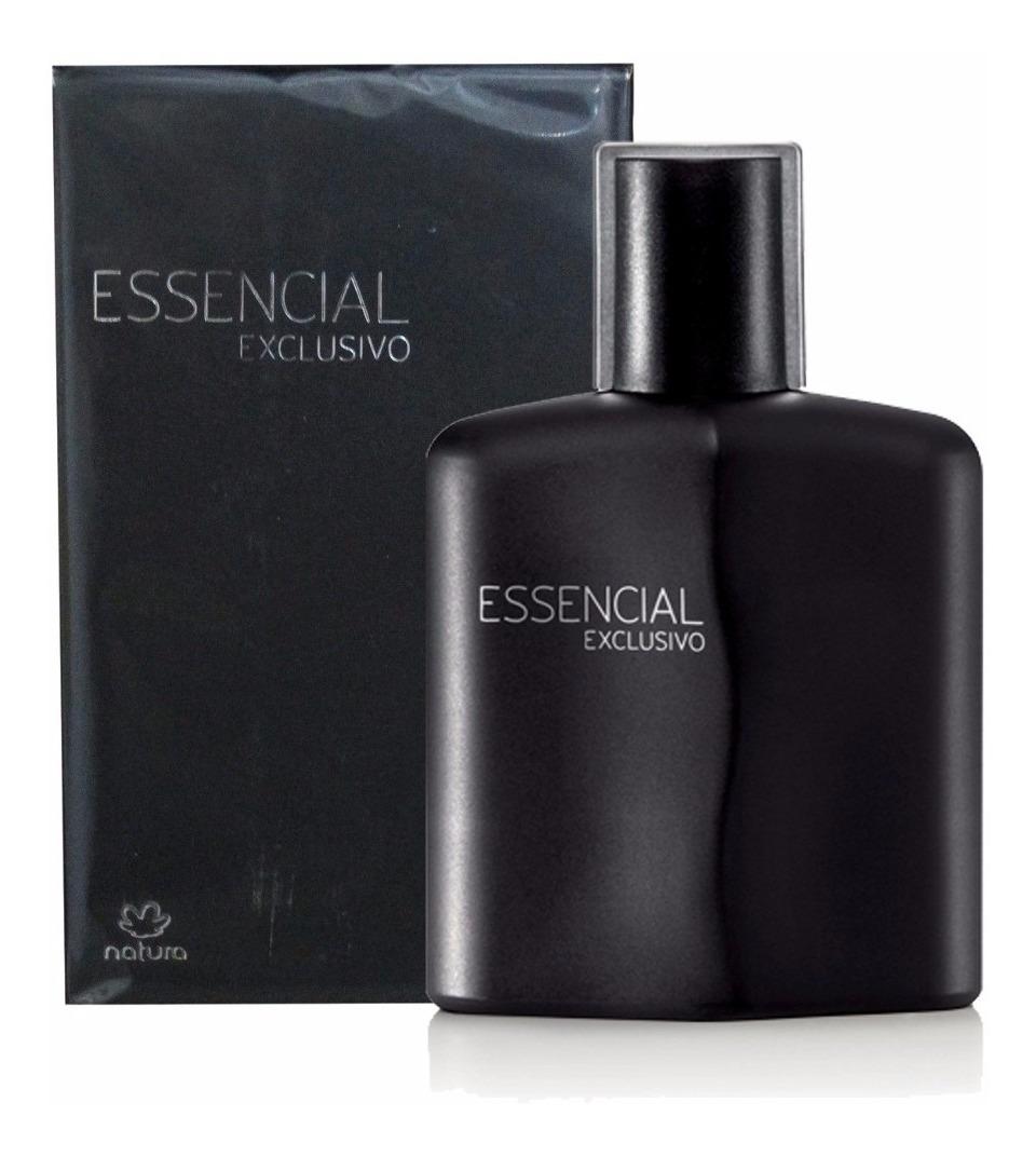 essencial exclusive