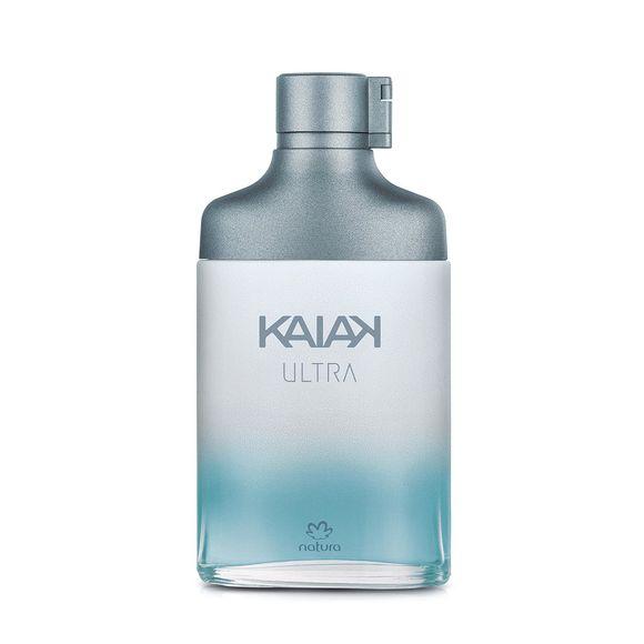 Perfume Kayak
