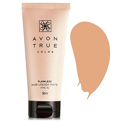 avon true color