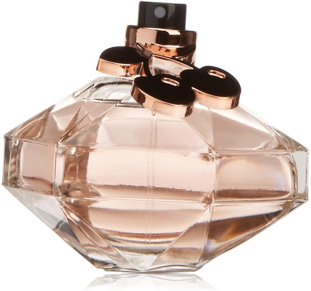 perfume queen rose